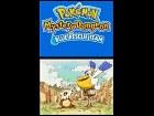 Pokémon Mundo Misterioso - Imagen DS