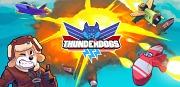 Carátula de Thunderdogs - Android