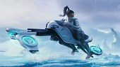 Subnautica: Below Zero, ya disponible en acceso anticipado