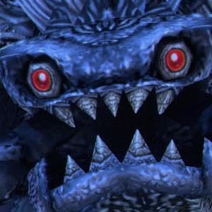 Final Fantasy Crystal Chronicles Análisis