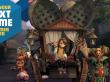 Avances y noticias de Final Fantasy Crystal Chronicles Remastered Edition