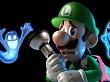 Avances y noticias de Luigi's Mansion 3