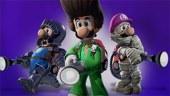 Nuevos trajes y minijuegos llegan a Luigi's Mansion 3 con su primer contenido descargable