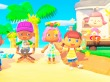 Avances y noticias de Animal Crossing: New Horizons