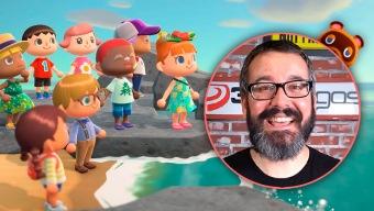 En defensa de Stardew Valley, Animal Crossing o My Time at Portia y el disfrute de la tranquilidad