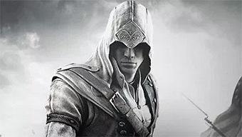Assassin's Creed 3 Remastered detalla mejoras gráficas y jugables