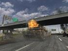 Battlefield 2 Armored Fury - Imagen