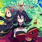 Labyrinth of Refrain: Coven of Dusk Xbox One