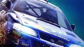 Tráiler del DLC de DiRT Rally protagonizado por Colin McRae
