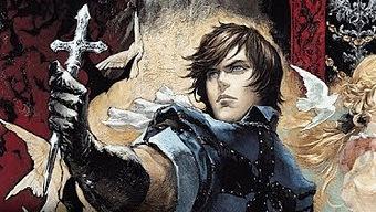 Castlevania Requiem descarta su lanzamiento en otras plataformas