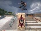 Imagen Tony Hawk's Project 8 (Xbox 360)