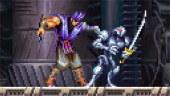 Nuevo vídeo gameplay de Bushiden, un juego de acción 2D que recuerda al clásico Shinobi