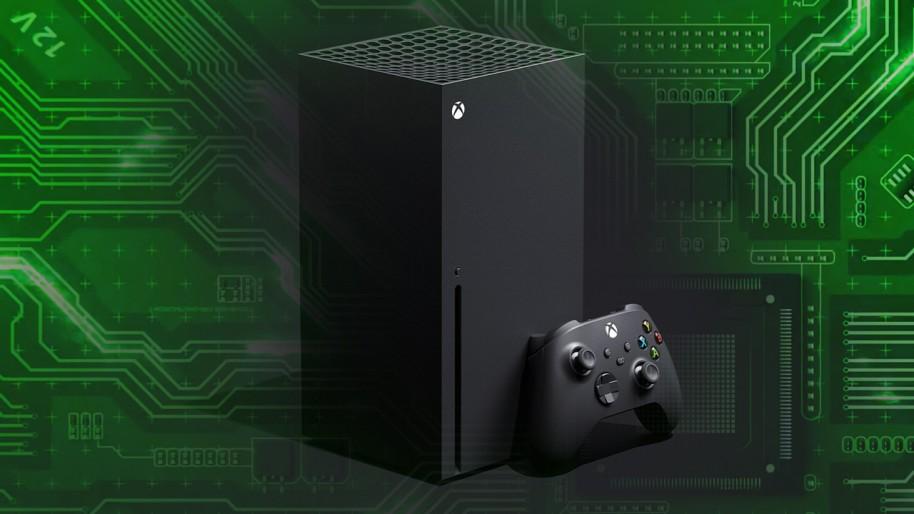Xbox Series X: Lo último que sabemos de Xbox Series X: especificaciones, retrocompatibilidad y funcionalidades
