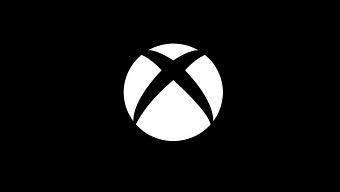 Xbox Scarlett podría tener soporte para realidad virtual, según analista