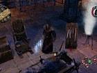 Sacred 2 Fallen Angel - Imagen PS3