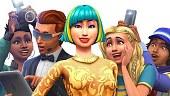 Tráiler de Los Sims 4: ¡Rumbo a la fama!