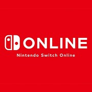 Carátula de Nintendo Switch Online - Nintendo Switch