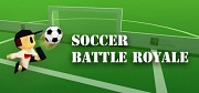Soccer Battle Royale