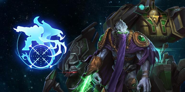 Imagen de Warcraft III: Reforged
