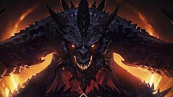 ¿Acertó Blizzard con la presentación de Diablo Immortal?