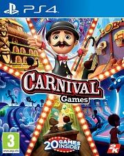 Los Mejores Juegos Casual Familiares E Infantiles Ps4 3djuegos
