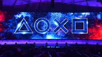 ¿Acierta PlayStation ausentándose del E3 2019?