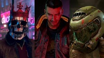 Las ediciones coleccionista más impresionantes presentadas en el E3