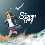 Carátula de Storm Boy - Android