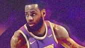 Tráiler gameplay de NBA 2K Mobile