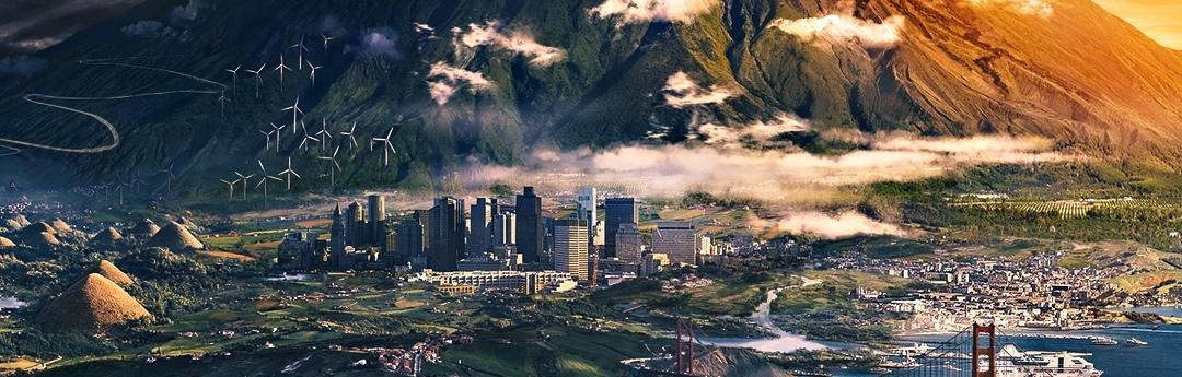 Análisis Civilization VI Gathering Storm
