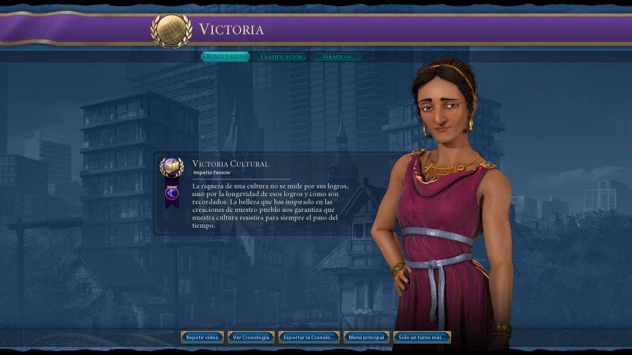 Civilization VI Gathering Storm PC