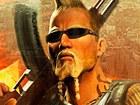 Mercenaries 2 Primer contacto