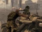Mercenaries 2 - Imagen