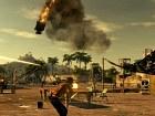Mercenaries 2 - Imagen PS3