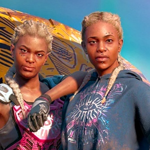 Far Cry: New Dawn Análisis