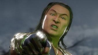 La película de Mortal Kombat no se cortará a la hora de mostrar los fatalities del videojuego