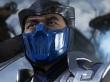 Primer y sangriento tráiler gameplay de Mortal Kombat 11