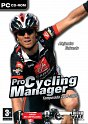 Pro Cycling Manager 2006