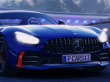 Tráiler de presentación de Project CARS 3, el simulador de carreras para PS4, Xbox One y PC
