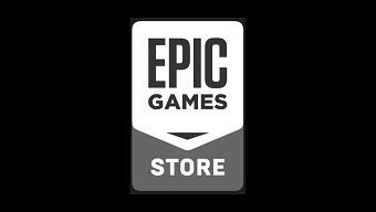 Epic Games Store apoya la venta de claves de juegos no exclusivos