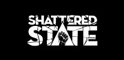 Carátula de Shattered State - Android