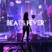 Carátula de Beats Fever - PC