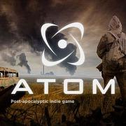 Carátula de ATOM RPG - PC