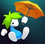 Carátula de Lemmings - Android