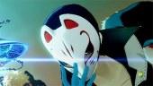 Kasumi, la nueva personaje de Persona 5 Royale, y Los Ladrones Fantasma se presentan en este tráiler