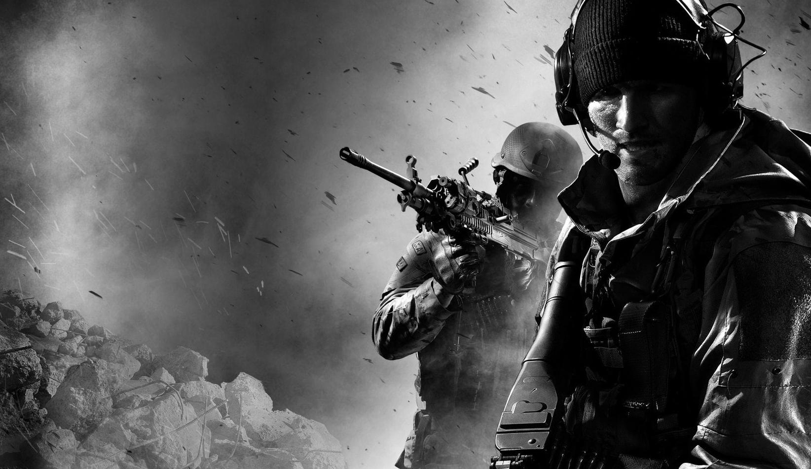 Call of Duty 2019: algunos deportistas ya lo han probado