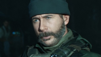 Infinity Ward habla sobre la posibilidad de una nueva trilogía de Call of Duty Modern Warfare