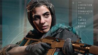 ¿Warzone nocturno? Call of Duty Modern Warfare presenta los modos y contenidos de su Temporada 6