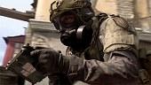 ¡Infinity Ward saca la artillería pesada! Así es el multijugador de Call of Duty Modern Warfare