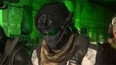 Tráiler de la Temporada 3 de Call of Duty: Modern Warfare y Warzone
